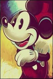 fondos de mickey mouse para whatsapp