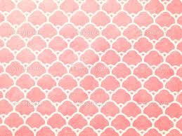 Wallpaper rosa bebe