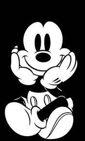 Fondos de Mickeypara whatsapp