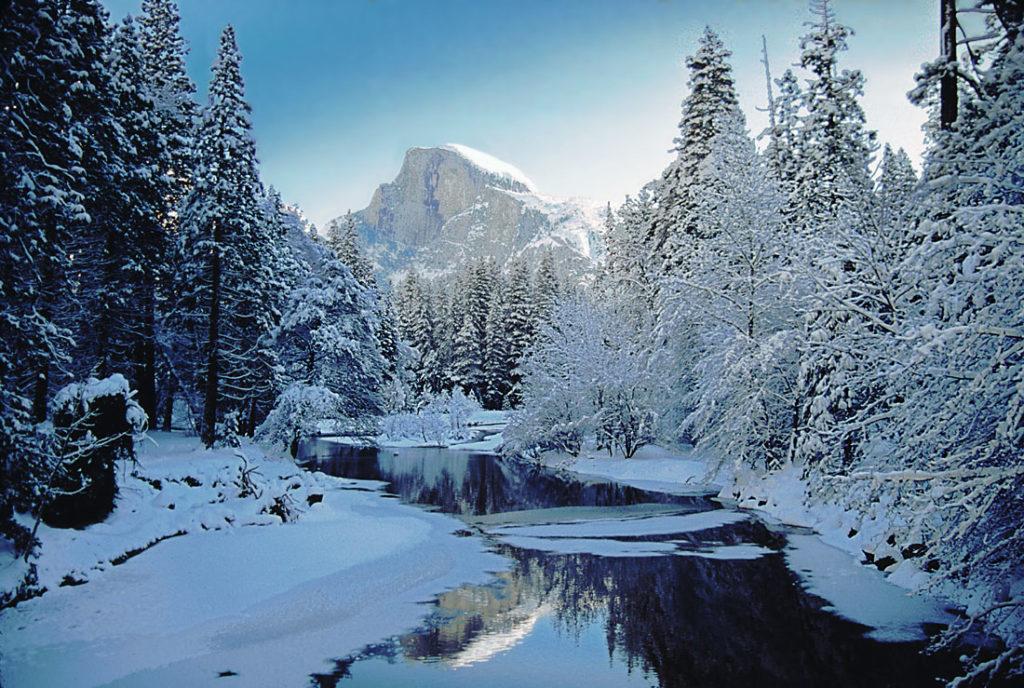 los mejores paisajes del mundo para fondo de pantalla