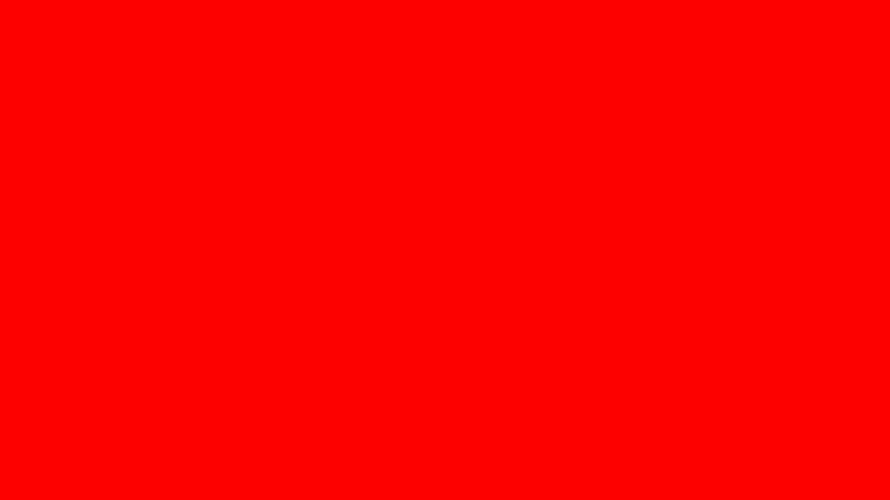 wallpaper rojo liso