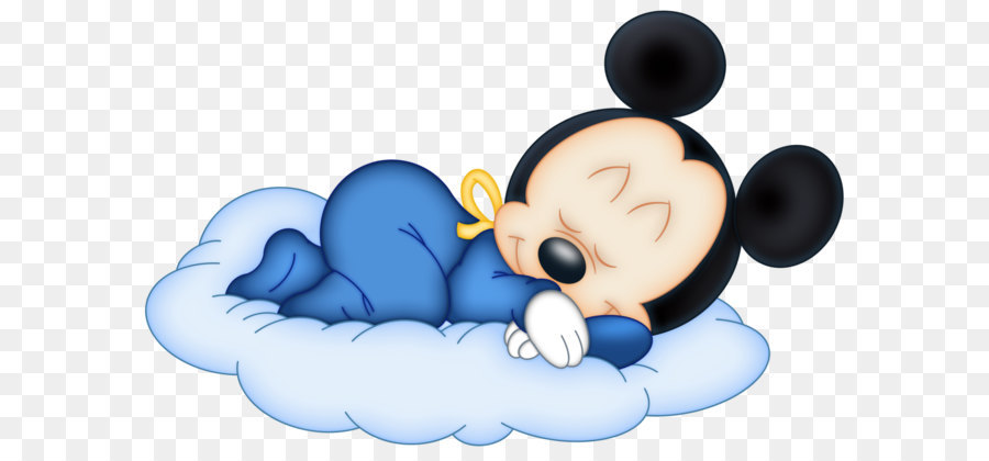100 Fondos De Mickey Bebe Fondos De Pantalla