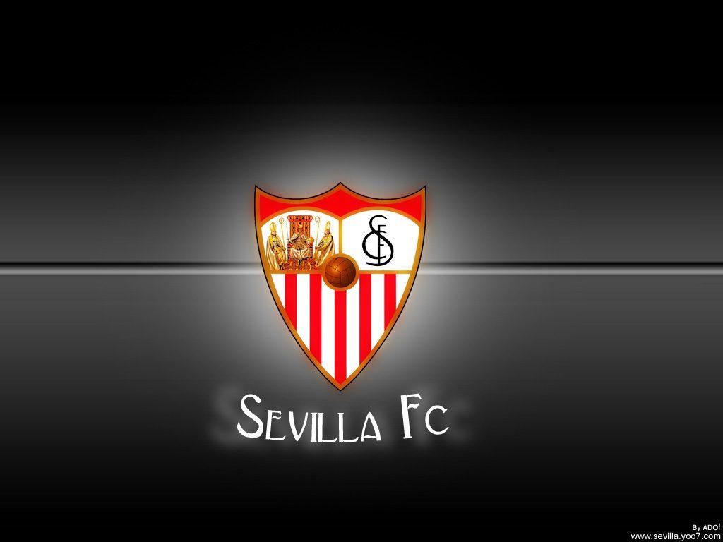 Fondos de pantalla HD Sevilla FC