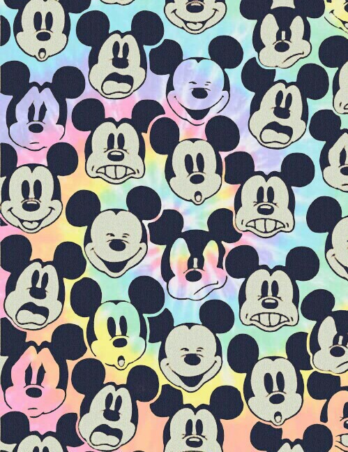 fondos de mickey mouse tumblr