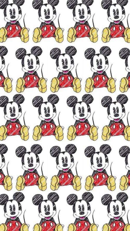 fondos tumblr mickey mouse hipster