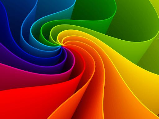 IImagen de Colores