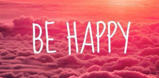 fondos felices y coloridos