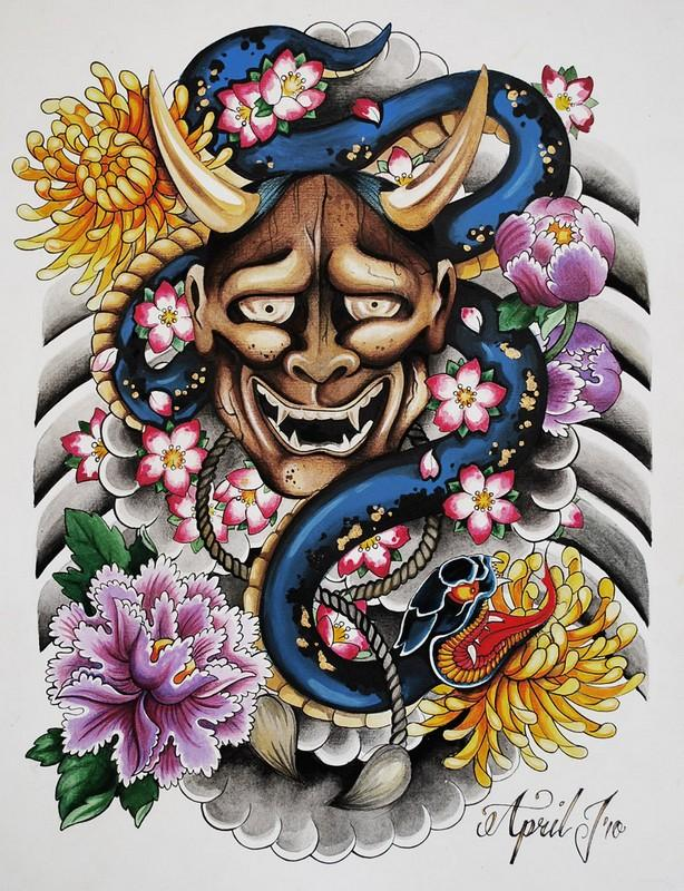 tattoo wallpaper for android