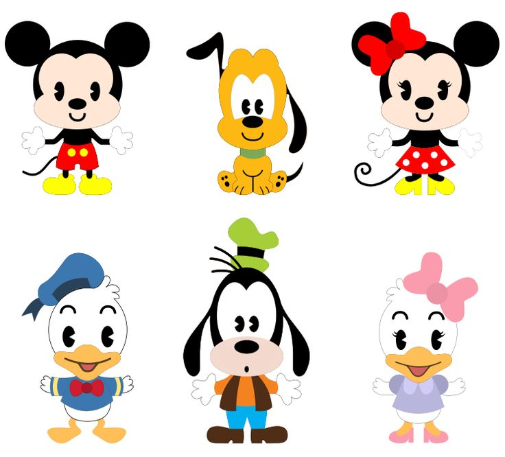 wallpaper de mickey mouse bebe