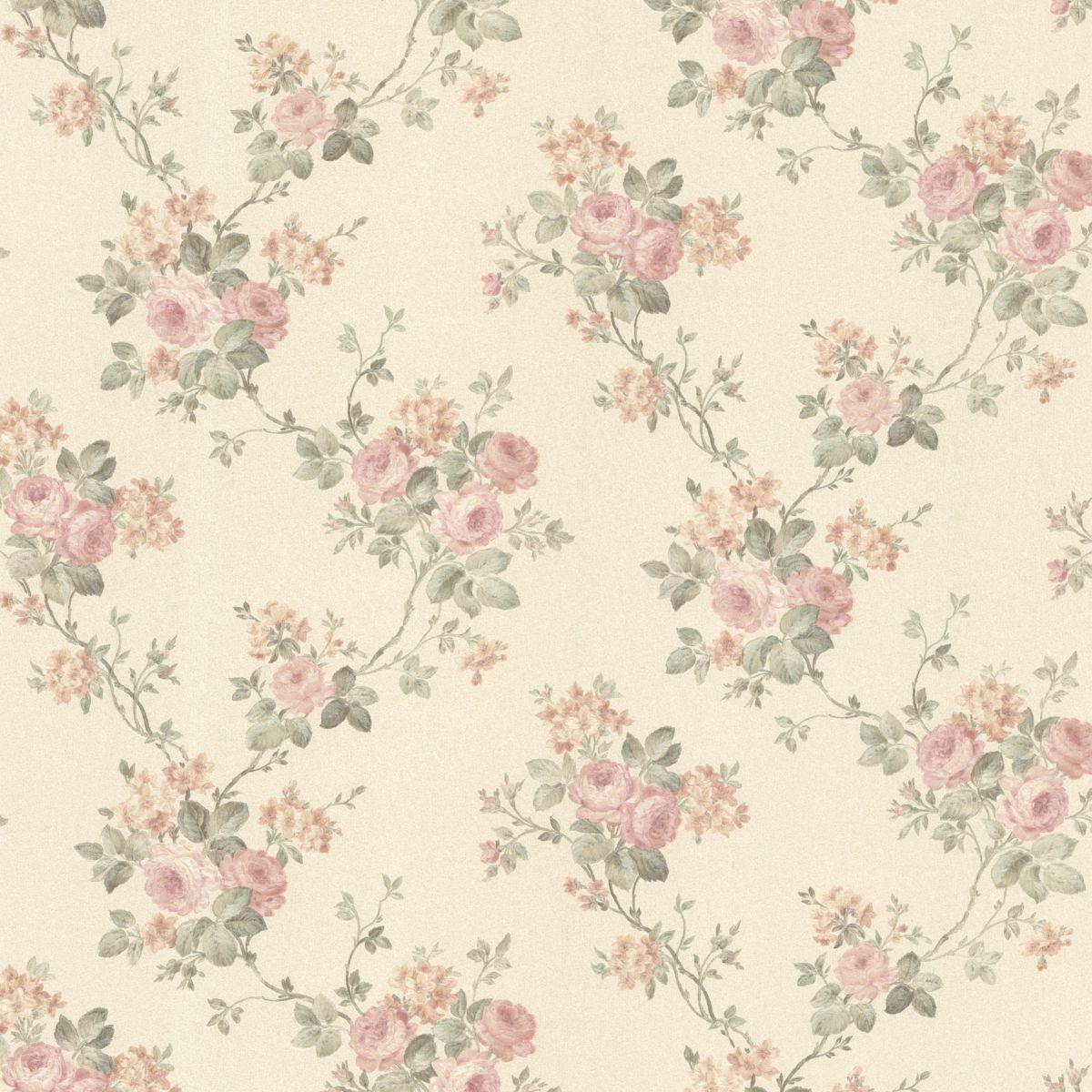 Wallpapers Color Rosa Fondos De Pantalla