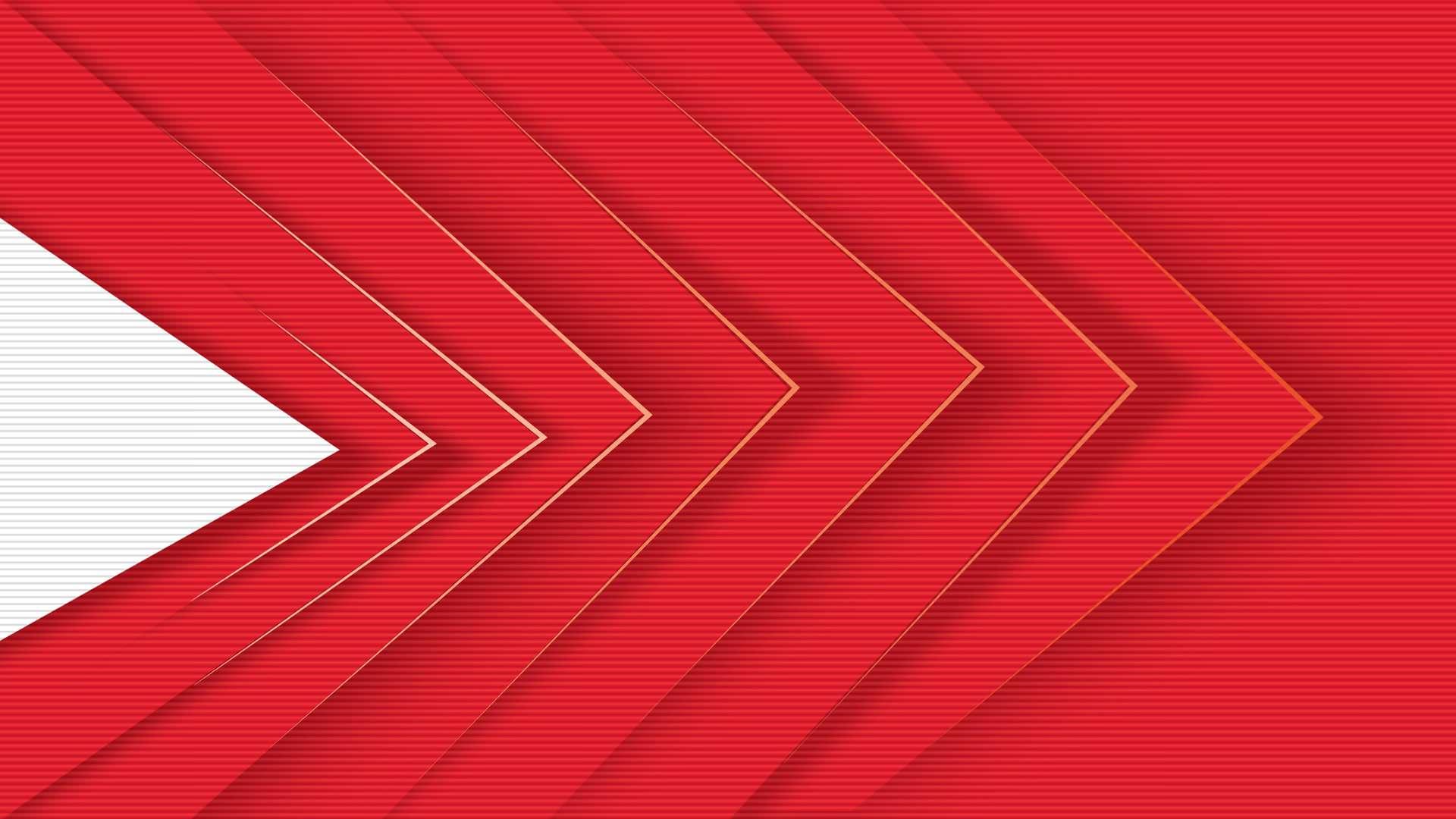 100 Mejores Wallpapers En Rojo