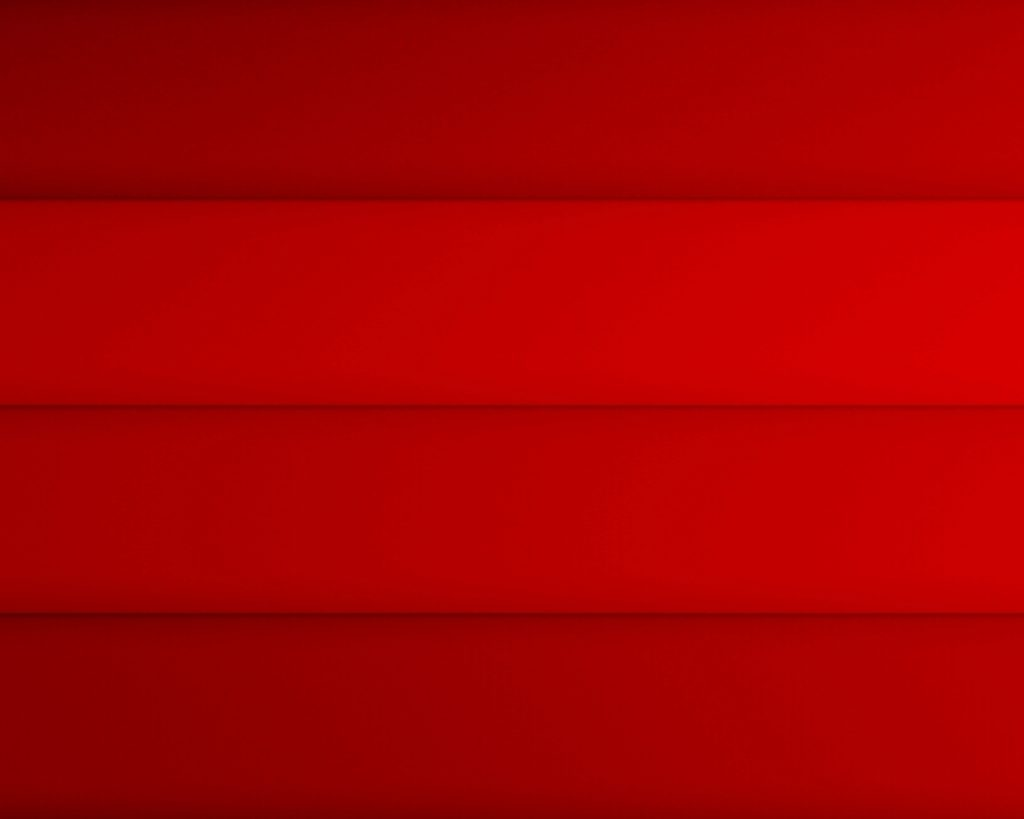wallpaper rojos full hd