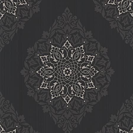 Wallpaper Diseño
