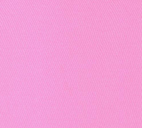 imagen rosa licra