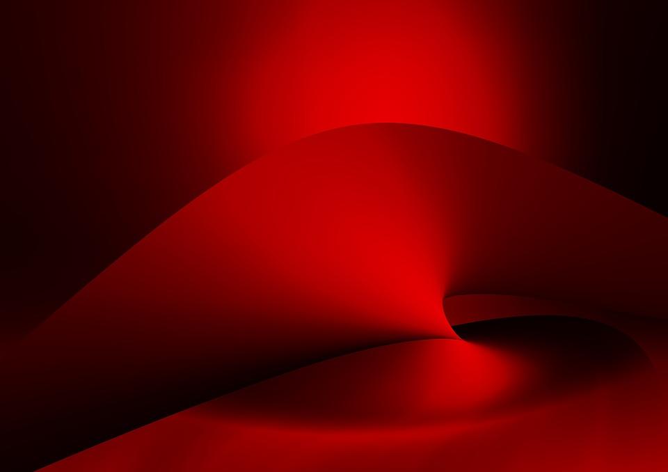 Descargarwallpapers rojos HD