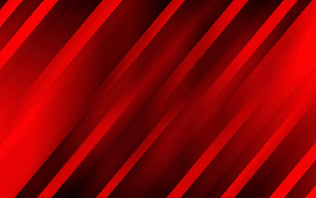 fondos de pantalla full hd abstractos rojo