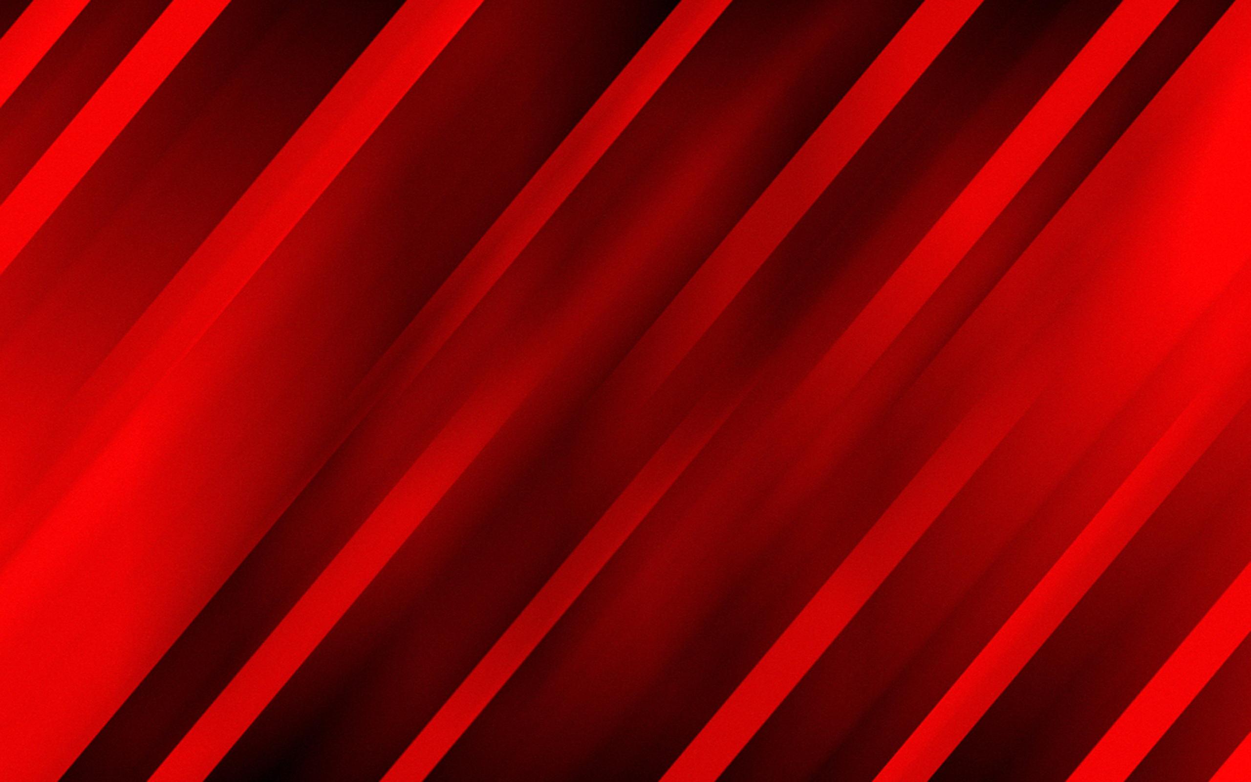 100 mejores wallpapers color rojo fondos de pantalla for Fondo blanco wallpaper