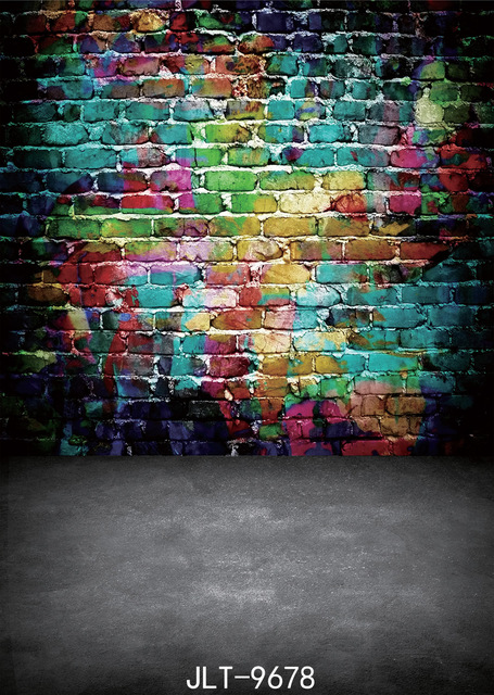 fondo graffiti wallpaper