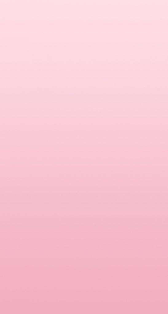 fondo rosa pastel liso