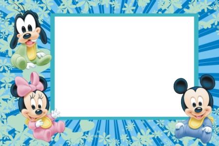 Fondos de Mickeybebe para fotos