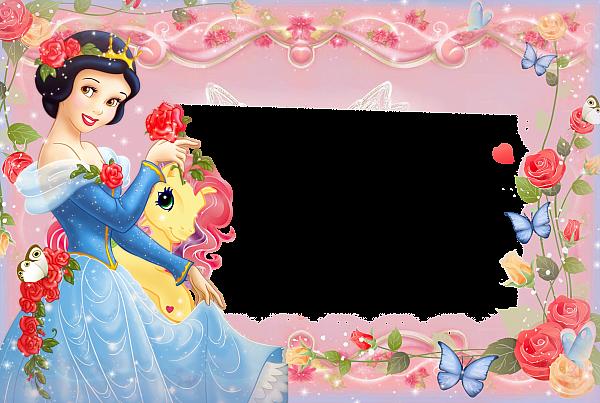 fondos de princesas disney para fotos