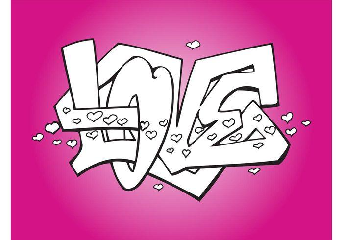 graffiti de amor alejandro palacios letra