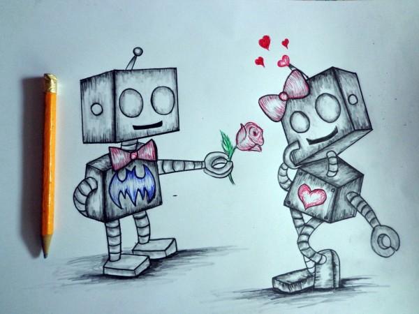graffitis de amor para dibujar a lapiz