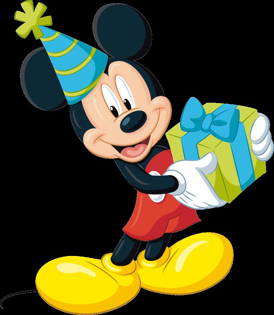 Descargar Fondos de Mickey Mouse | Fondos de Pantalla