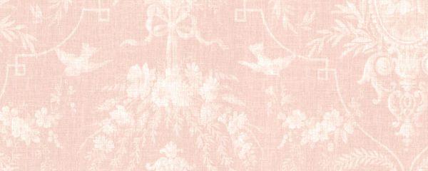Wallpaper rosa claro