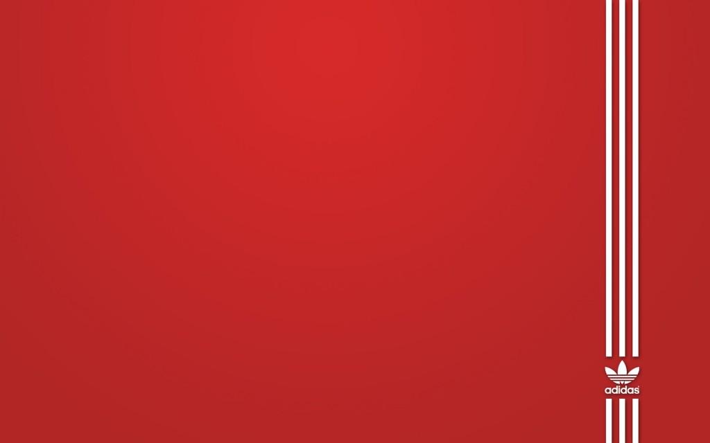 Wallpapers fondo rojo