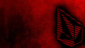 Wallpapers rojos HD