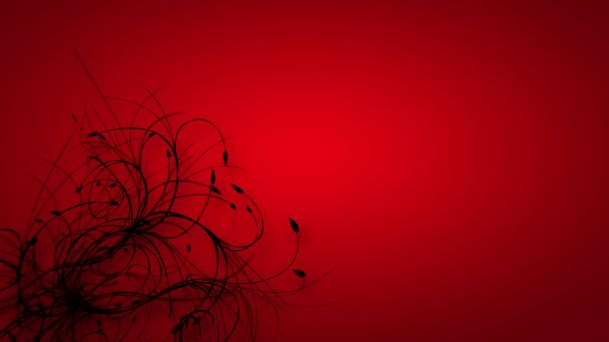 Wallpapers rojos