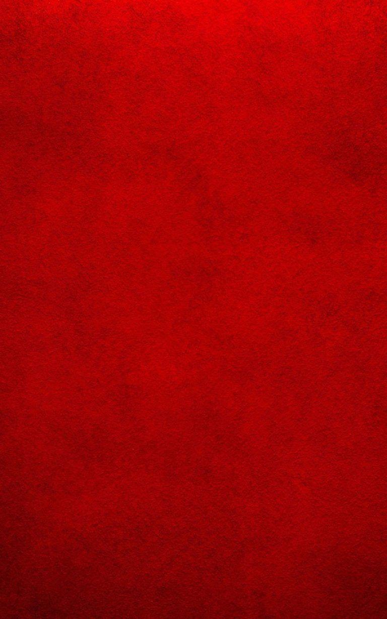 Fondo red