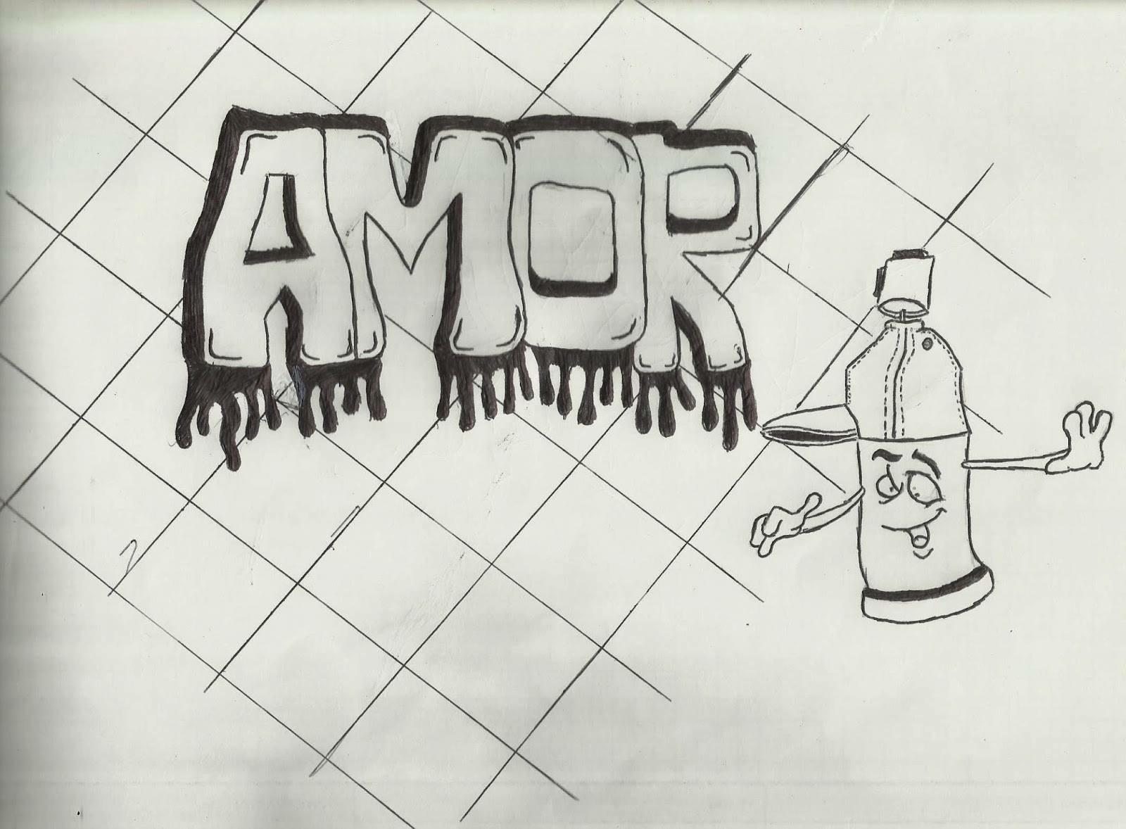 этой легкие рисунки карандашом граффити имена спортсмены тратят сумасшедшие