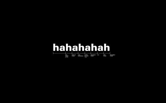 Fondos de pantalla que dan risa