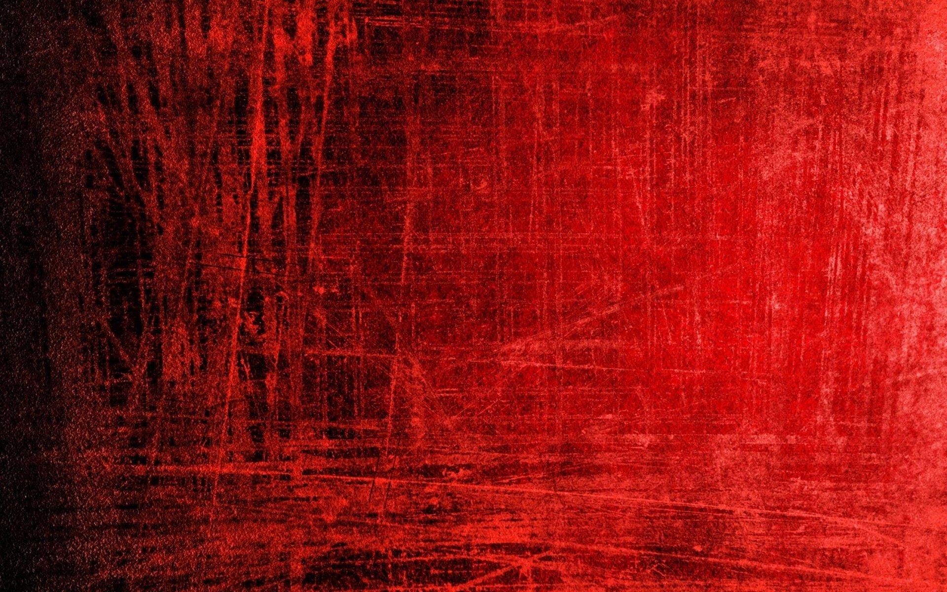 100 Mejores Wallpapers Color Rojo