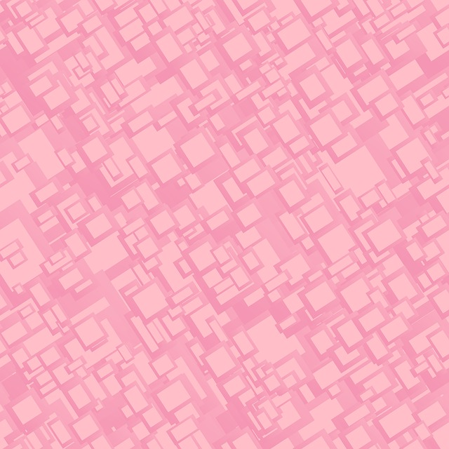 fondos rosa pastel hd
