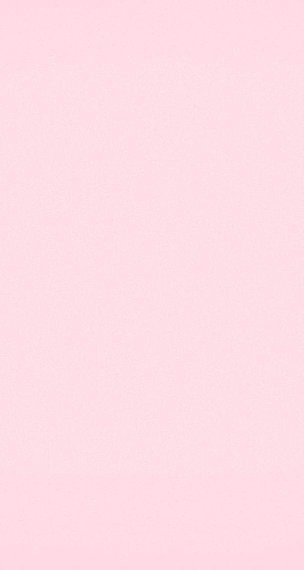 Wallpapers color rosa pastel fondos de pantalla - Pastel pink wallpaper hd ...