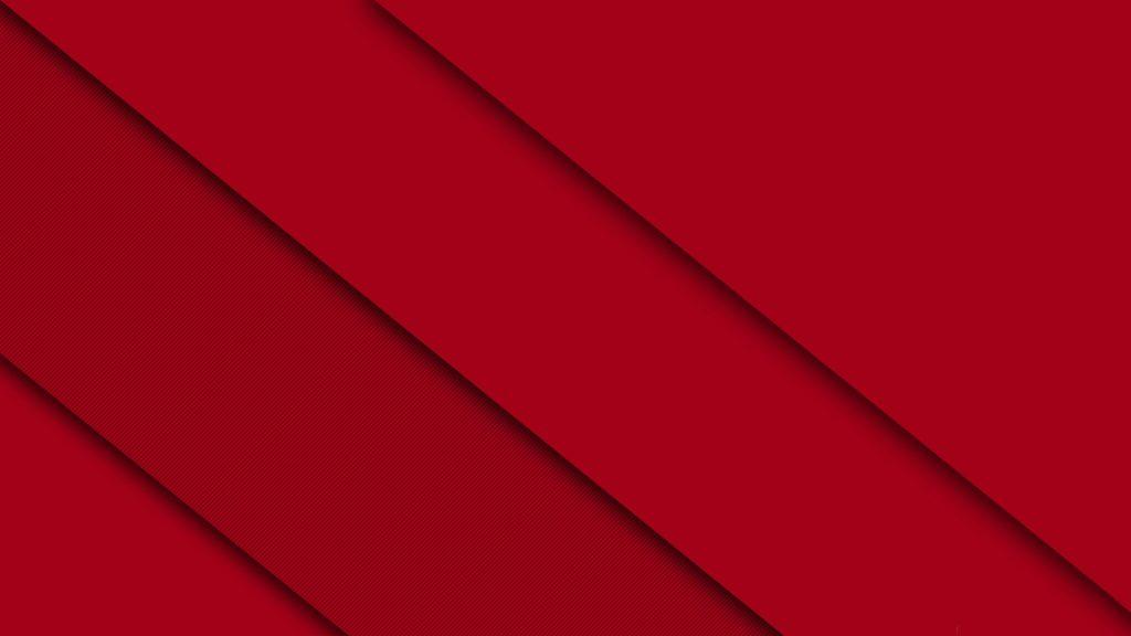 fondos de pantalla hd para pc rojos