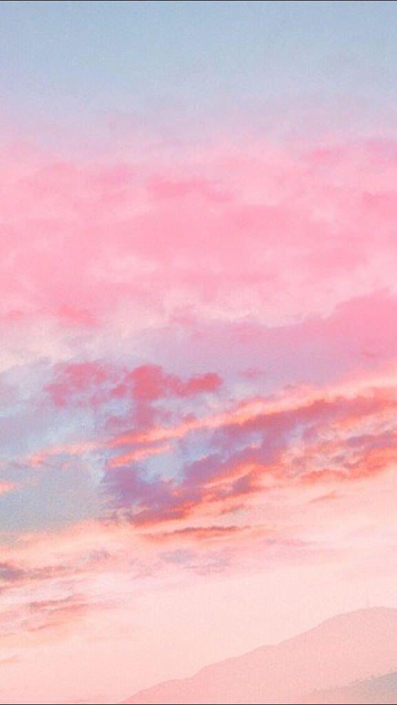 Fondos de pantalla hd rosa palo