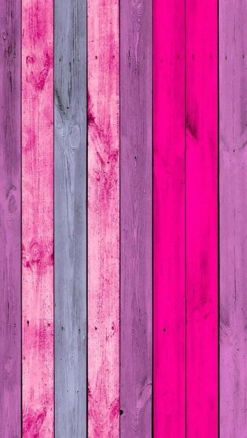 fondos de pantalla color rosa pastel