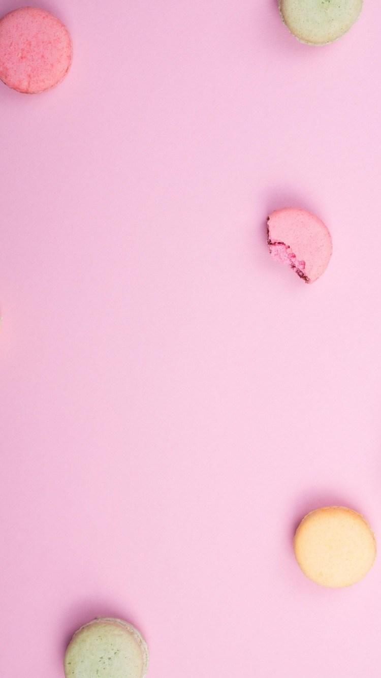 Fondo Cake rosa