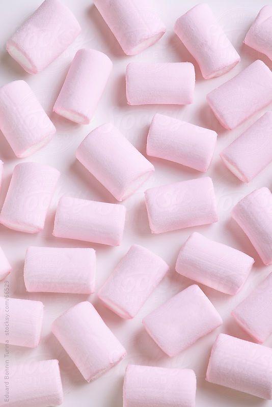 fondos de pantalla de color rosa pastel