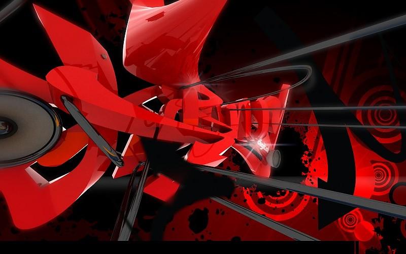 Packwallpapers rojos