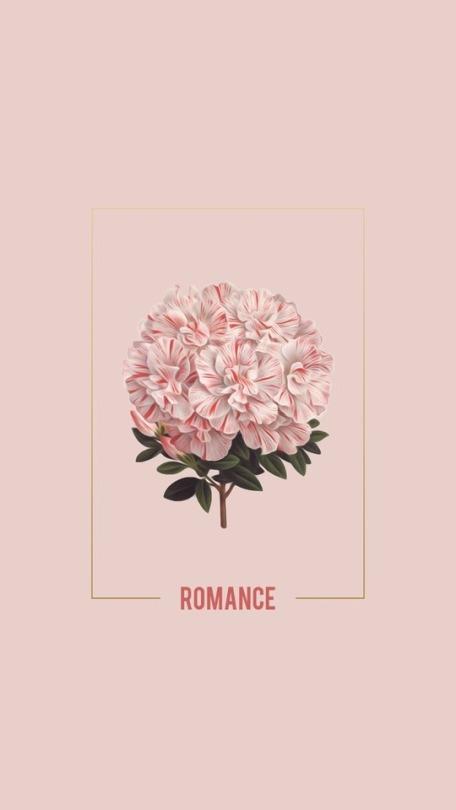 Imagen Tumbrl romance
