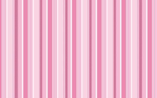 fondo de pantalla rosa con lineas blancas