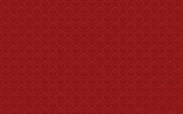 Wallpaper en rojo