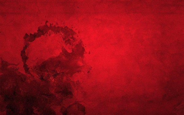 Wallpapers hd color rojo
