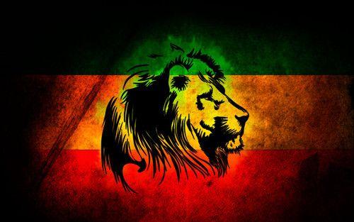 León Rastas y reggae