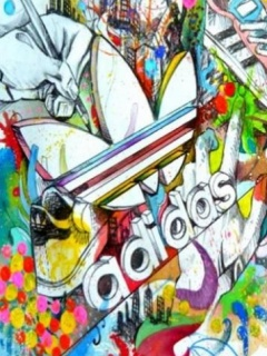 Imagen de Adidas